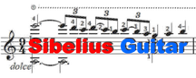SG-logo-medium